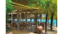 Paradis hotel & spa