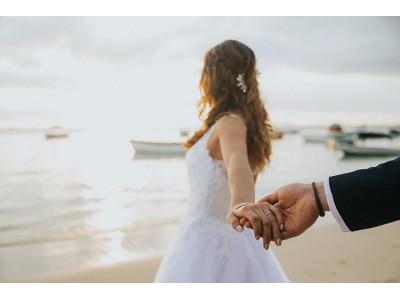 se marier lile maurice - Mariage Las Vegas Tout Compris