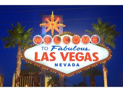 se marier las vegas - Mariage Las Vegas Tout Compris