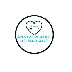 anniversaire de mariage en polynésie
