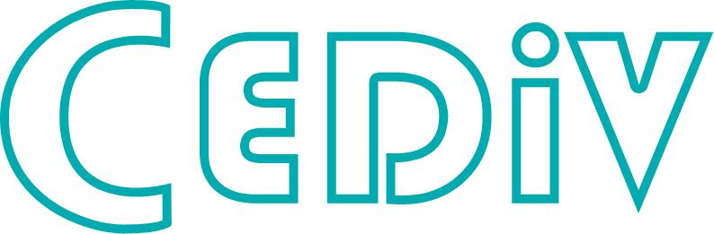 Cediv 1er réseau d'agences de voyages indépendantes