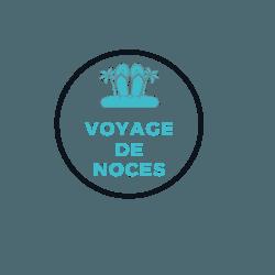 voyage de noces en polynésie