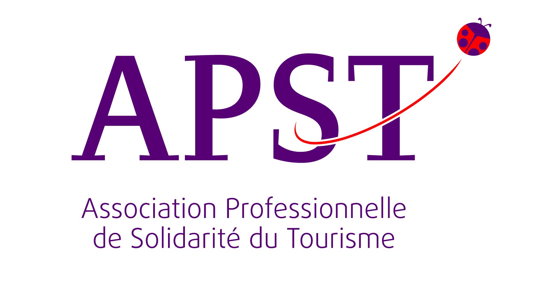association professionnelle solidarité tourisme