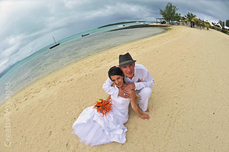 mariage-maurice-preskil-plage