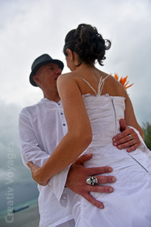 mariage-maurice-couple-plage