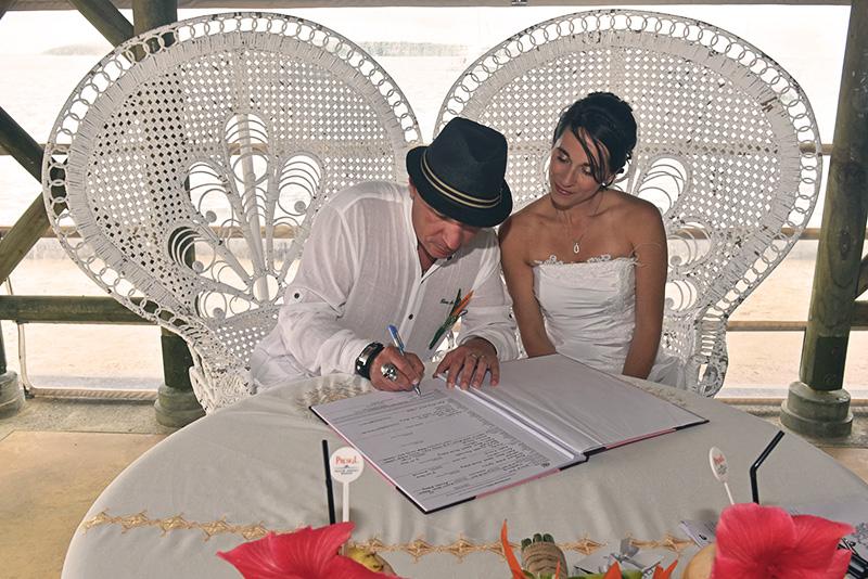 mariage-ile maurice-preslil-formalites