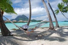 Votre voyage de noce en Polynésie, un rêve à partager à deux
