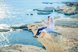 TOP10 des destinations de rêve en voyage de noces