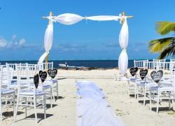 Se marier à l'étranger : les 5 destinations de rêve