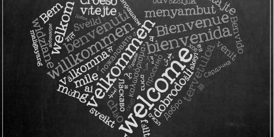 Bienvenue sur le Blog de Creativ Voyages