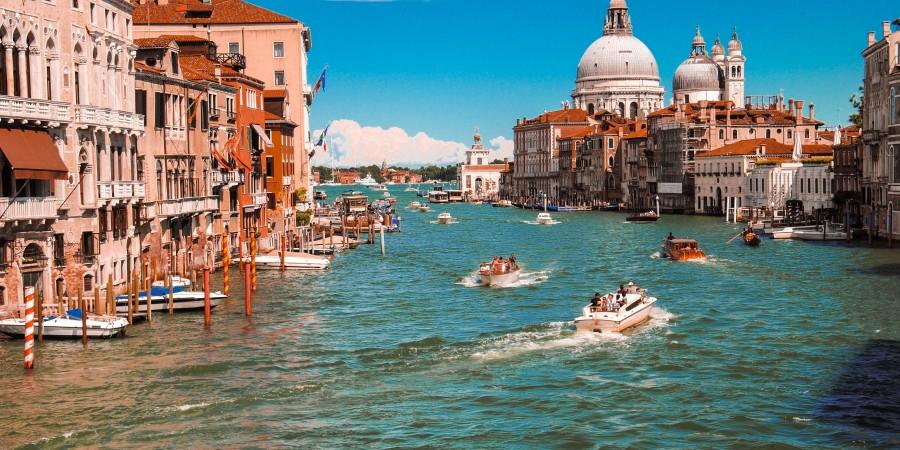 Quelles sont les formalités à remplir pour se marier en Italie ?