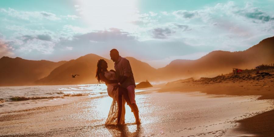 Comment organiser son mariage à l'étranger ?