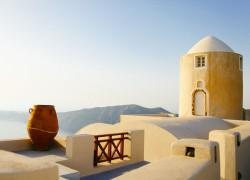Les 3 meilleurs endroits pour célébrer son mariage en Grèce