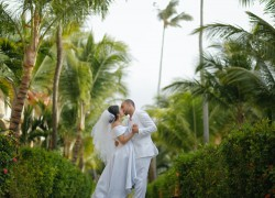 Les 6 meilleurs endroits pour se marier en 2021