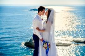 Se marier sur la plage : comment organiser votre cérémonie ?