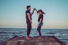 6 idées de lieux pour une demande en mariage insolite