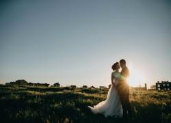 Anniversaire de mariage : que symbolise votre année